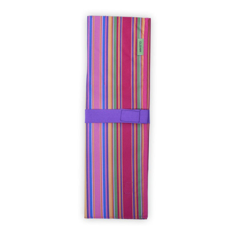Getaway Knitting Needle Case Clover
