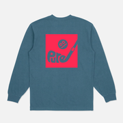 Pure Long Sleeve
