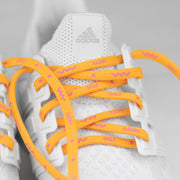 Wavy Shoelaces (Yellow)