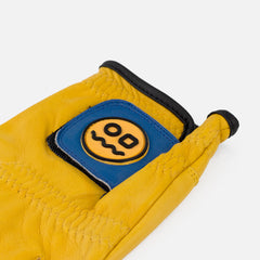 Sunscreen Glove