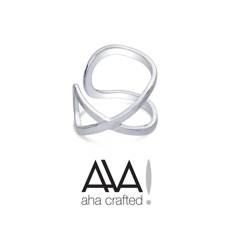 Introducing Aha Crafted Earring Cuffs!