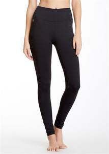 Perfect Legging - Compression