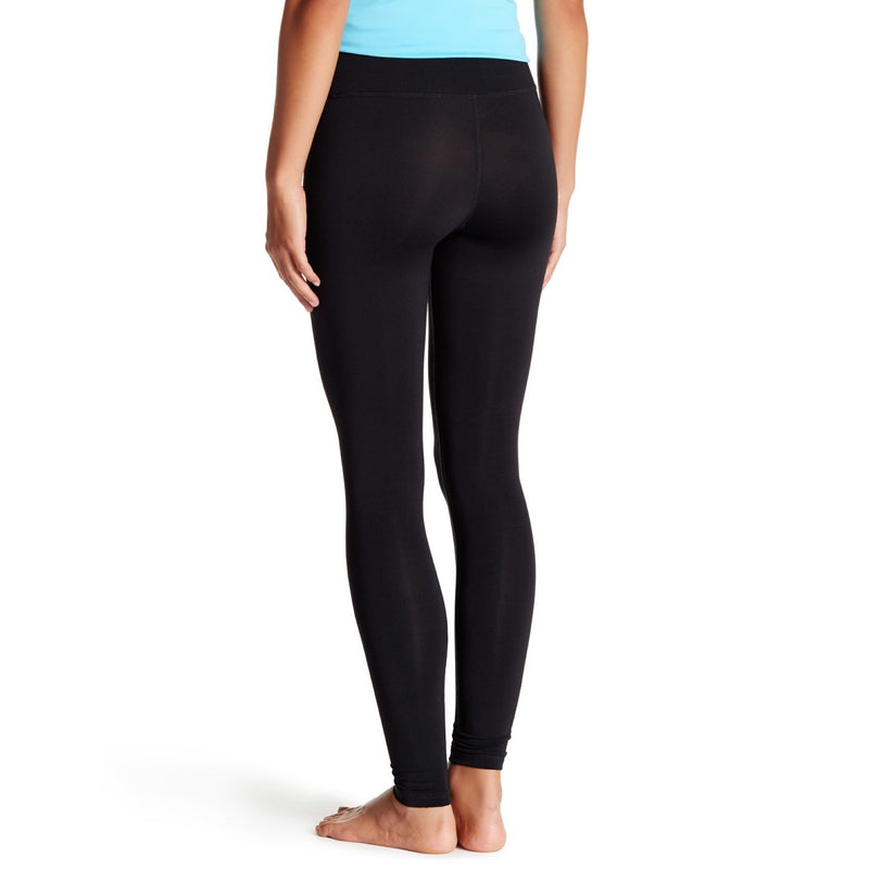 Perfect Legging - Supplex