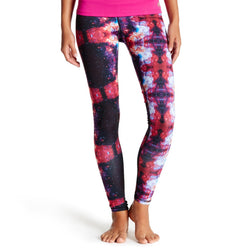 Perfect Legging - Space Art