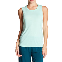 Yoga Goddess Muscle Tank - 13