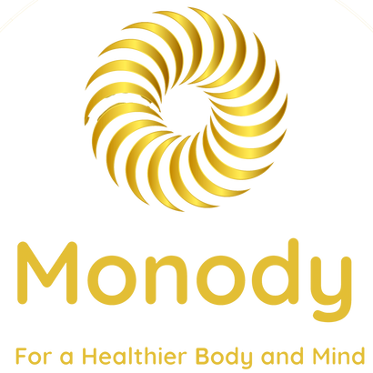Monody Supplements