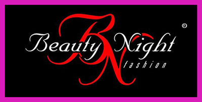 Beauty Night Lingerie at Fetshop UK