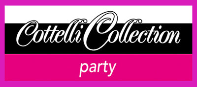 Cottelli Collection Party Fetshop