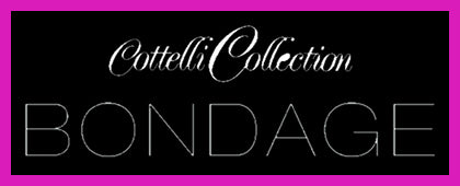 Cottelli Bondage UK Shop