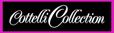 Cottelli Collection Lingerie and Clothing