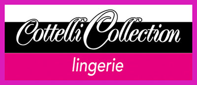 Cottelli Collection Lingerie UK
