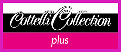 Cottelli Collection Plus Size Lingerie UK