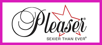 Pleaser Shoes and Boots at Fetshop