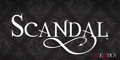 Scandal Lingerie by CalExotics