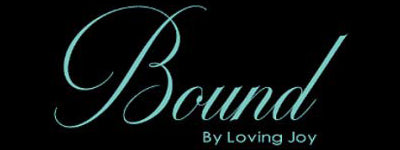 Bound by Loving Joy, includes Bound to Tease and Nubuck