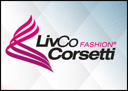 Corsetti Lingerie and Bodystockings