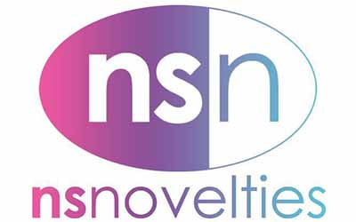 NS Novelties Sex Toys