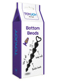 Bottom Beads - Fetshop