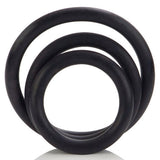 Rubber Ring - 3 Piece Set - Fetshop