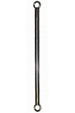 "12"" Classic Metal Spreader Bar"