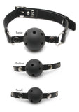 Fetish Fantasy Ball Gag Training System - Fetshop