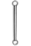 "6"" Classic Metal Spreader Bar"