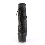Pleaser ASPIRE-1020 Boots