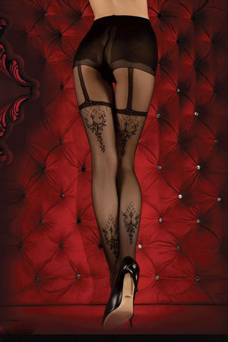 Ballerina 347 Tights