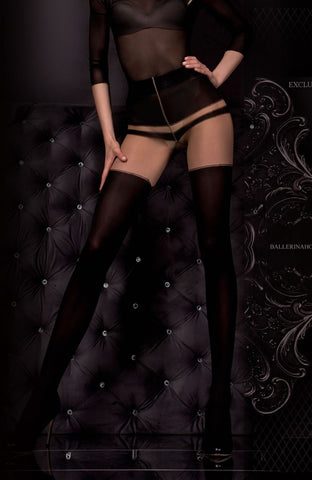Ballerina 302 Tights