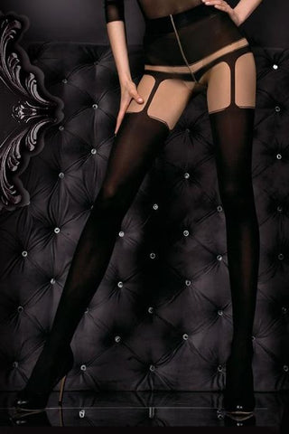 Ballerina 355 Tights