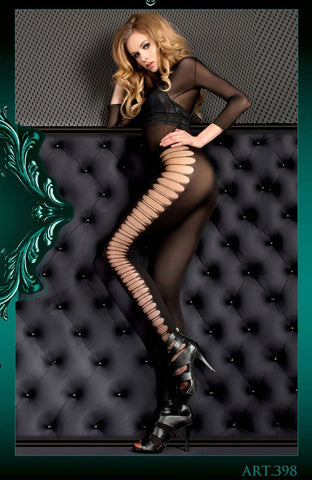 Ballerina 398 Tights