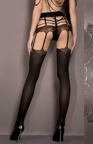 Ballerina 414 Tights