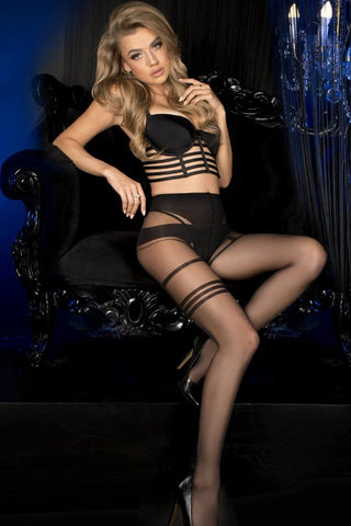Ballerina 499 Tights