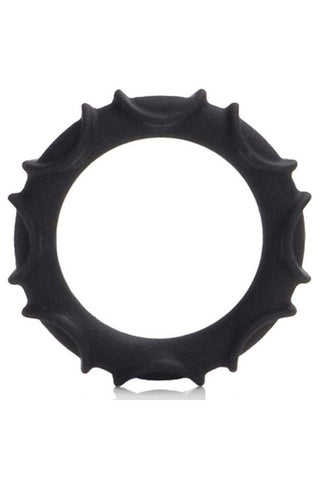 CalExotics Atlas Silicone Ring