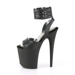 Pleaser FLAMINGO-891 Shoes