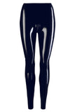LATE-X Latex Leggings
