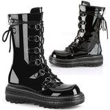 Demonia LILITH-270 Boots