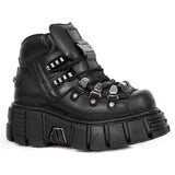 New Rock M.220 S2 Shoes