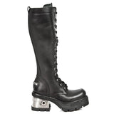 New Rock High Heel Boots M.236-S1