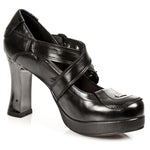 New Rock Ladies Shoes M.5805-S10
