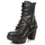 New Rock M.NEOTR008 S1 Boots