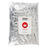 Secura Kondome Original Red 1000 Pack