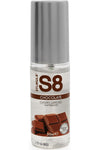 Stimul8 S8 Chocolate Flavored Lube 50ml