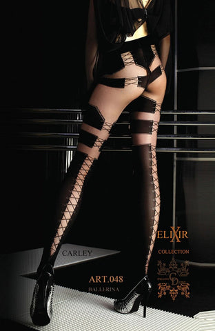 Ballerina 048 Tights