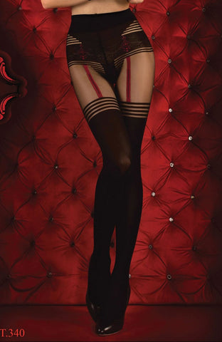 Ballerina 340 Tights