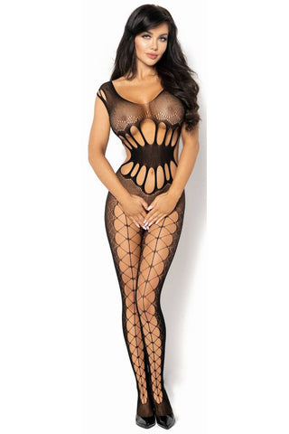 Beauty Night Etain Bodystocking