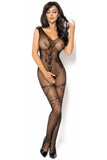 Beauty Night Oriana Bodystocking