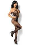 Beauty Night Rebecka Bodystocking