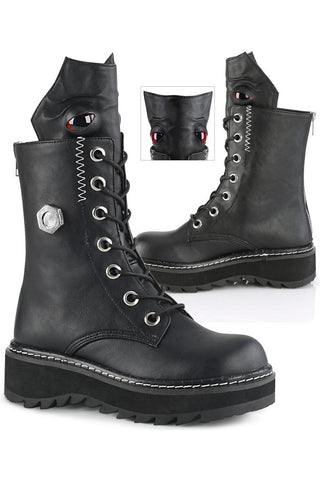 Demonia LILITH-220 Boots
