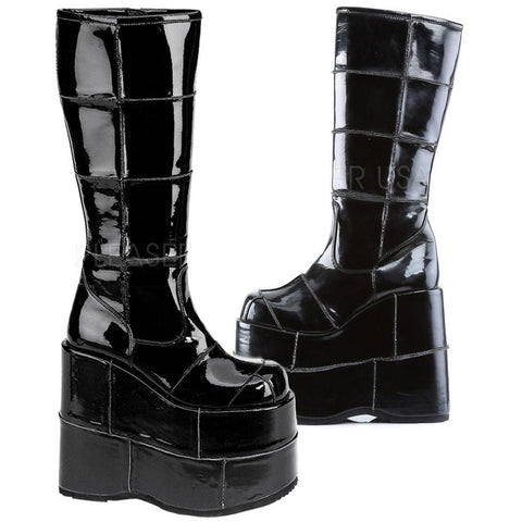 Demonia STACK 301 Boots